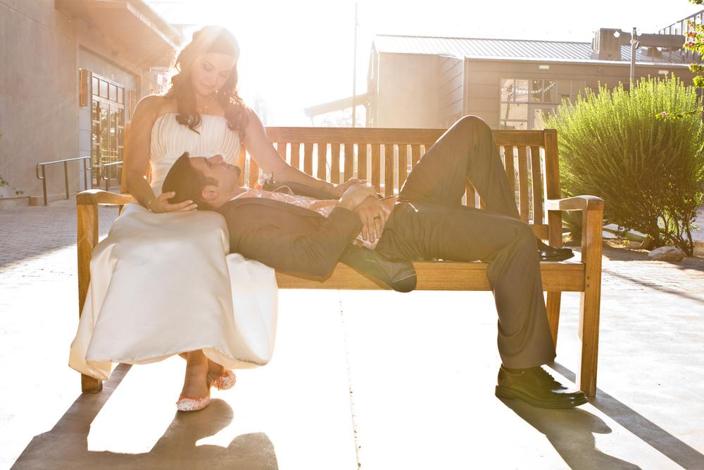 HaleighNick_Wedding_383.jpg