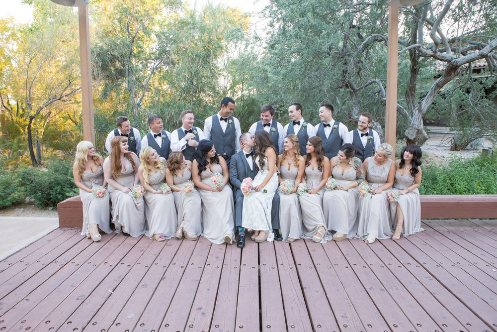 JackieChris_Wedding_1012.jpg