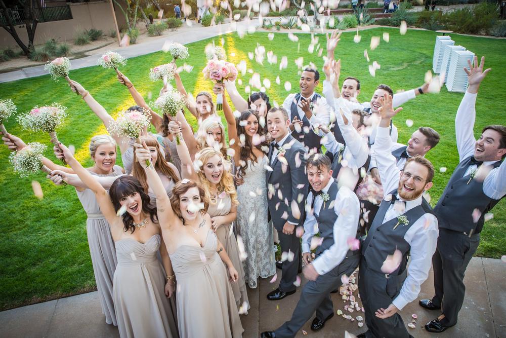 JackieChris_Wedding_1022.jpg