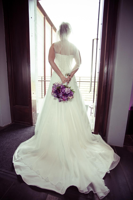 AlexisMitch_Wedding_132.jpg