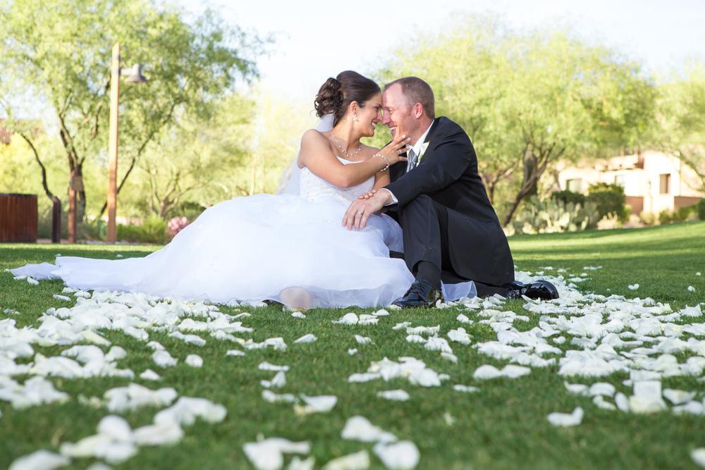 AngelaDean_Wedding_0491.jpg