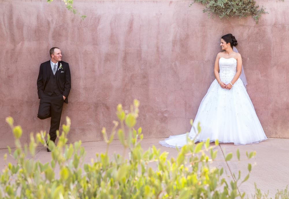 AngelaDean_Wedding_0522.jpg