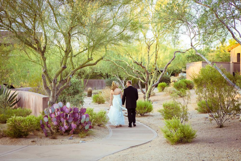 BrittanyMatt_Wedding_319.jpg