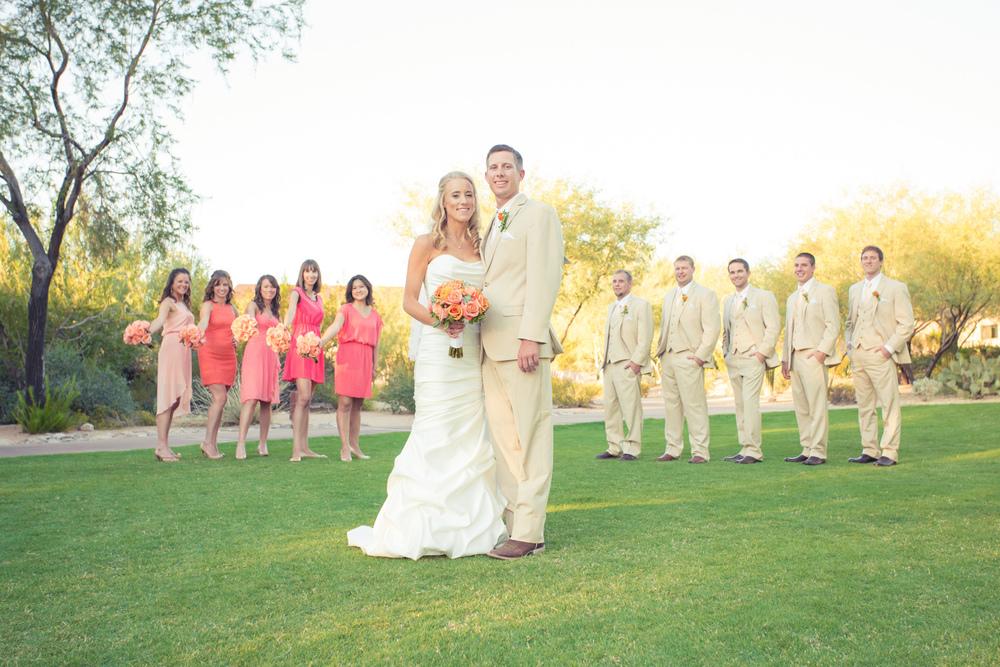 MariaJames_Wedding_294.jpg