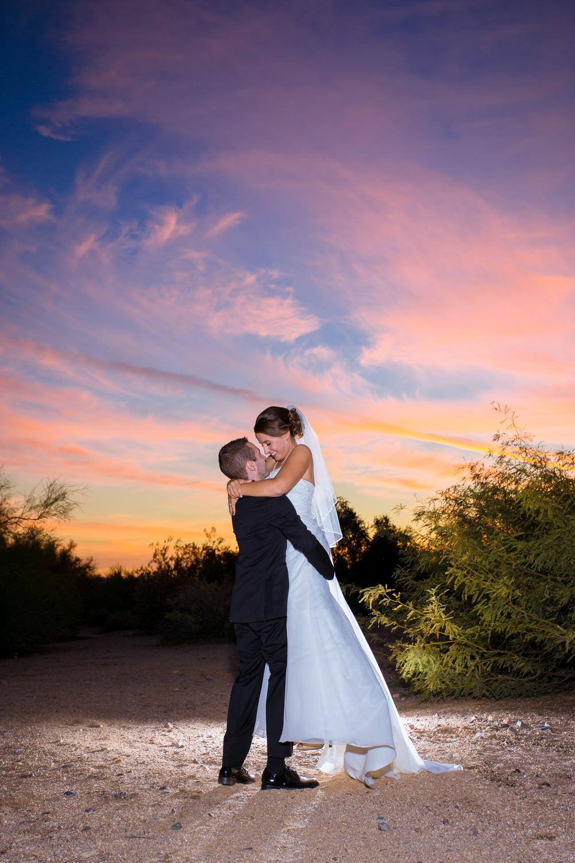 AlexisMitch_Wedding_446.jpg
