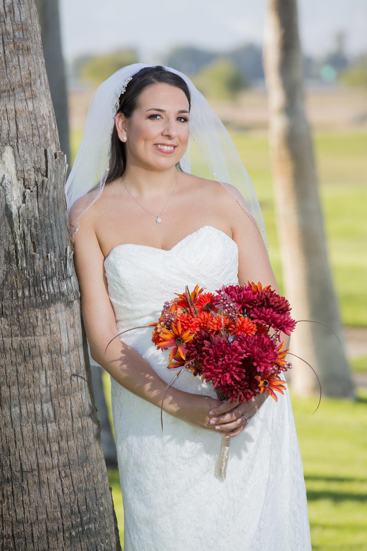 KristenChris_Wedding_103.jpg