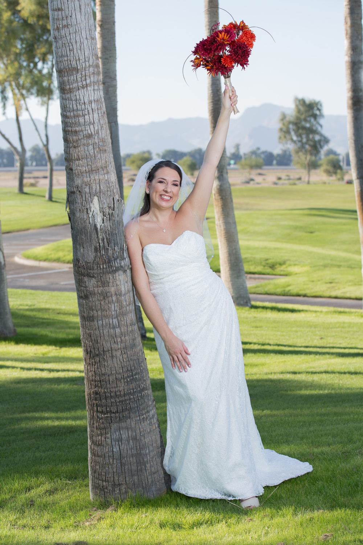 KristenChris_Wedding_104.jpg