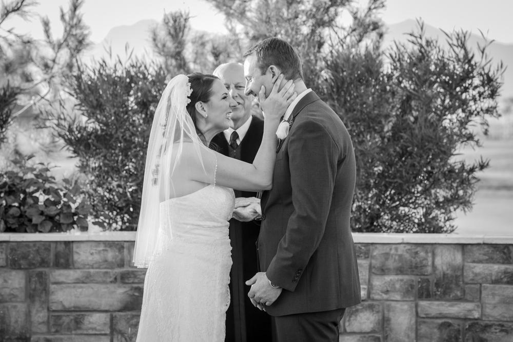 KristenChris_Wedding_255.jpg