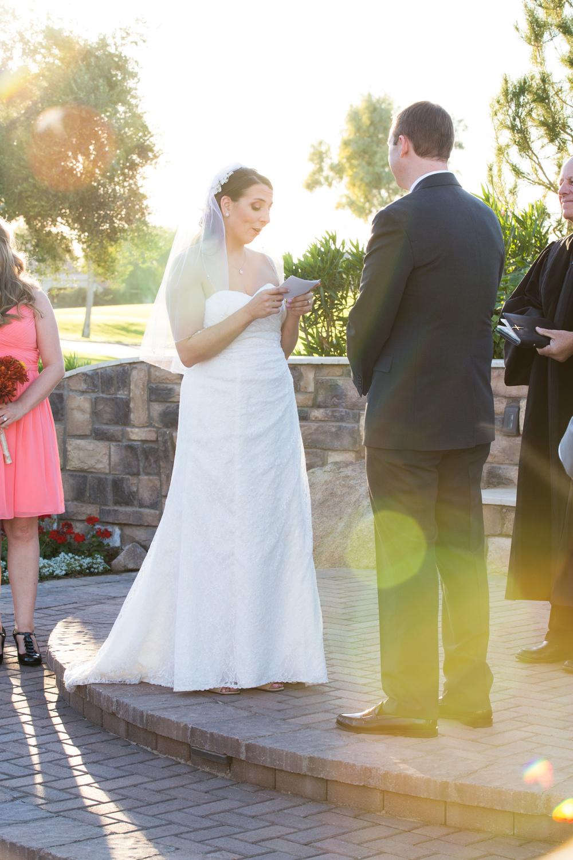 KristenChris_Wedding_227.jpg