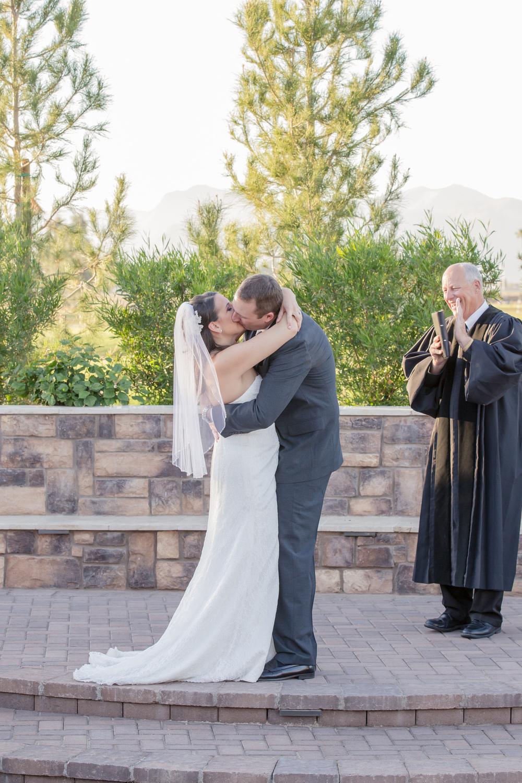 KristenChris_Wedding_273.jpg
