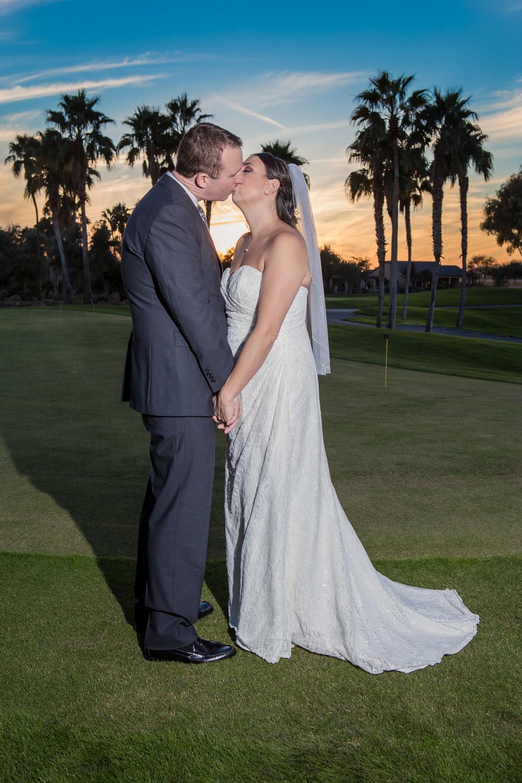 KristenChris_Wedding_347.jpg