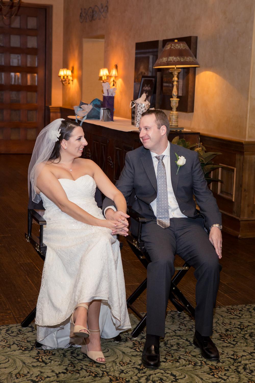 KristenChris_Wedding_467.jpg