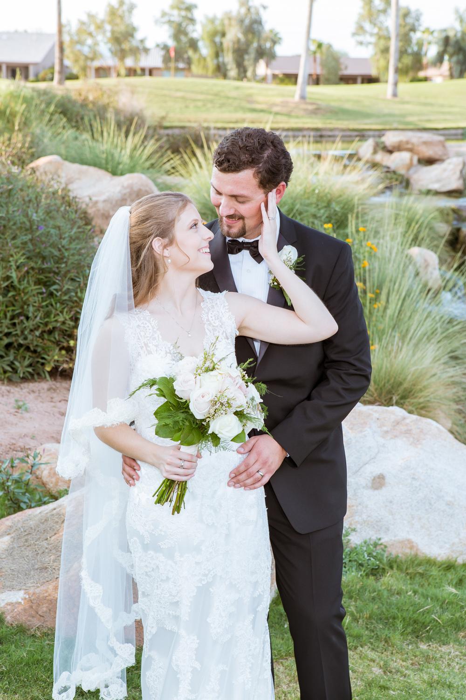 ShannonJohn_Wedding_435.jpg