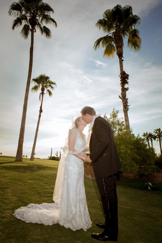 ShannonJohn_Wedding_452.jpg
