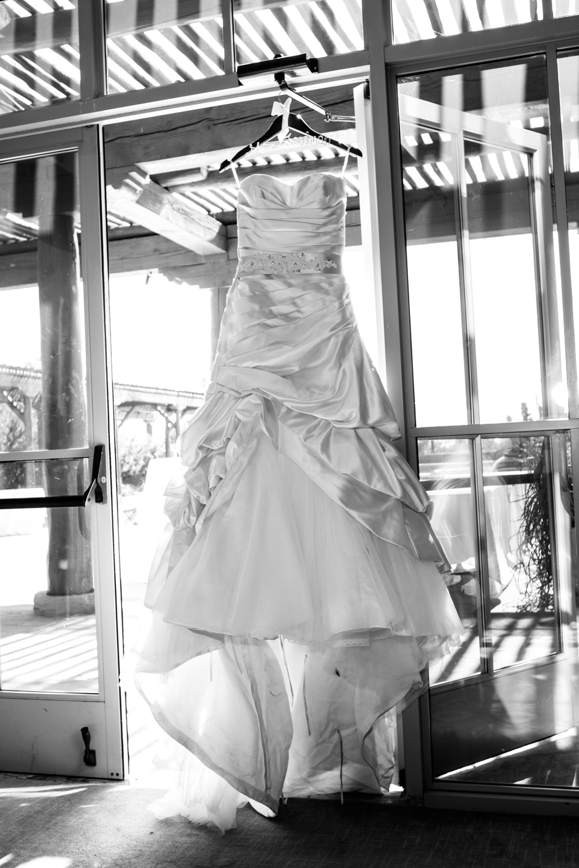 HillaryAndrew_Wedding_0030.jpg
