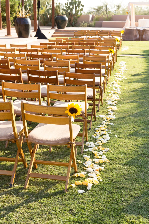 HillaryAndrew_Wedding_0040.jpg