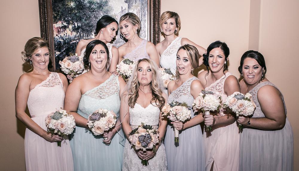 MichelleJackson_Wedding_137.jpg