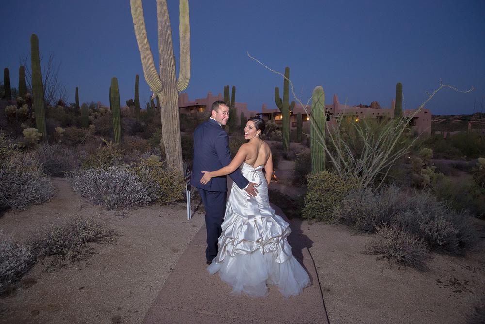 HillaryAndrew_Wedding_1180.jpg
