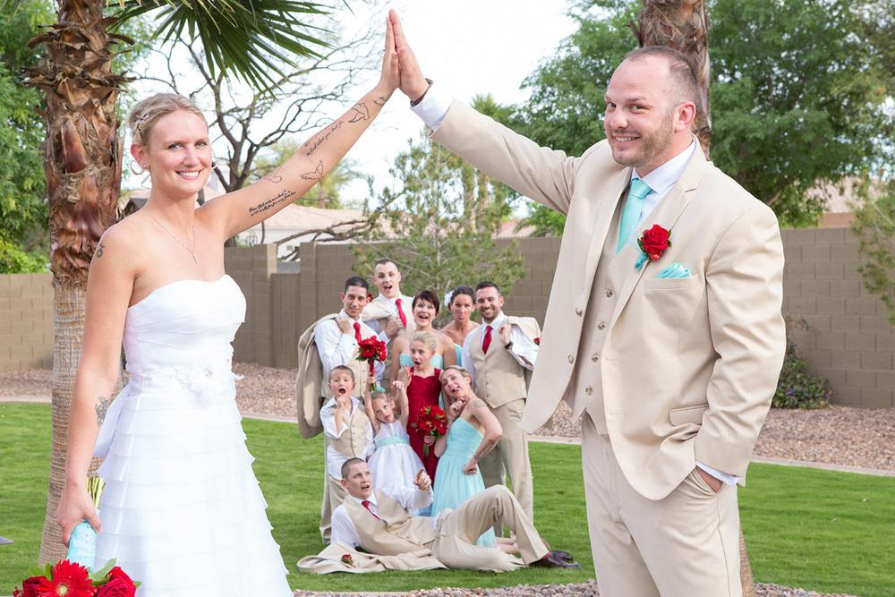 NickLyndsey_Wedding_455.jpg
