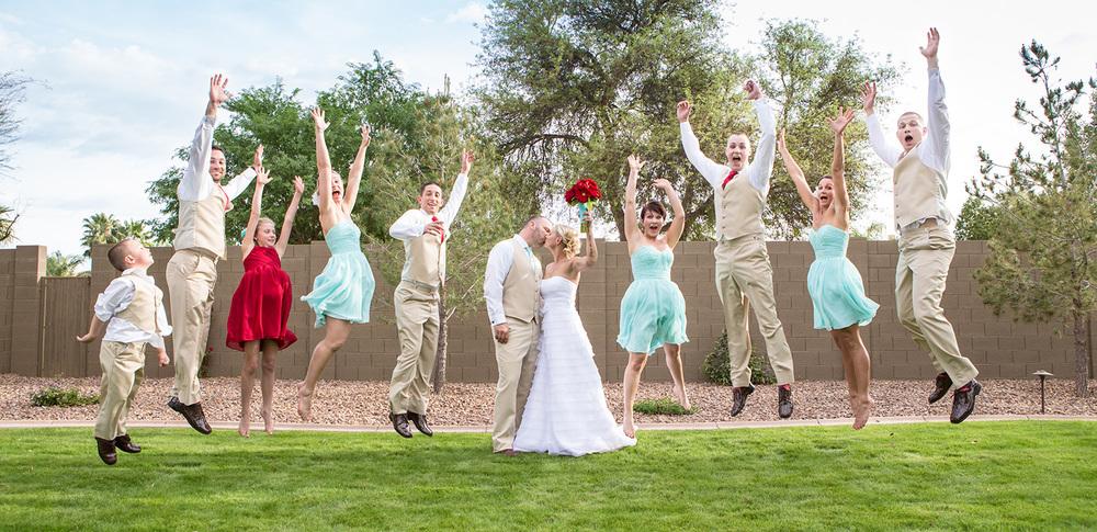 NickLyndsey_Wedding_439-2.jpg