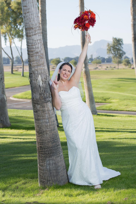 KristenChris_Wedding_105.jpg