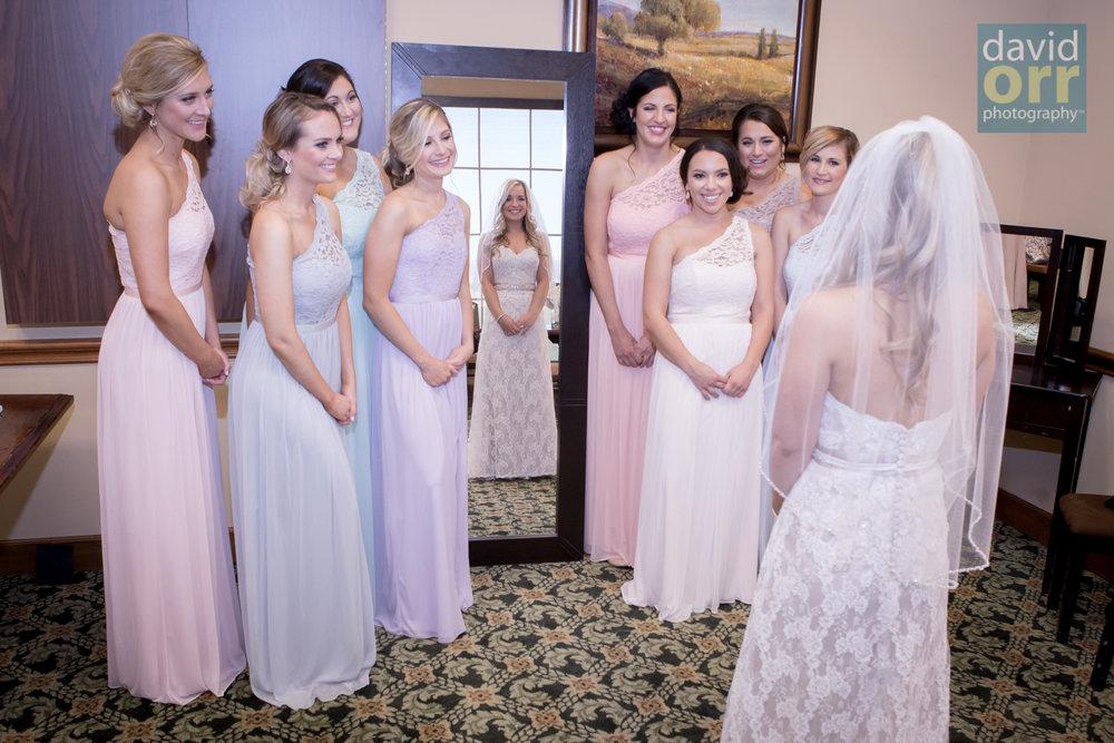 MichelleJackson_Wedding_110.jpg