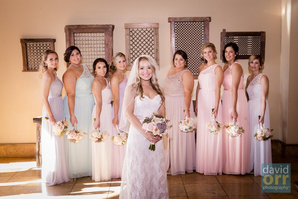 MichelleJackson_Wedding_127.jpg