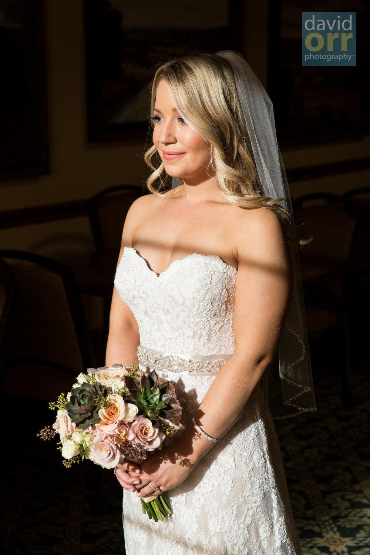 MichelleJackson_Wedding_174.jpg