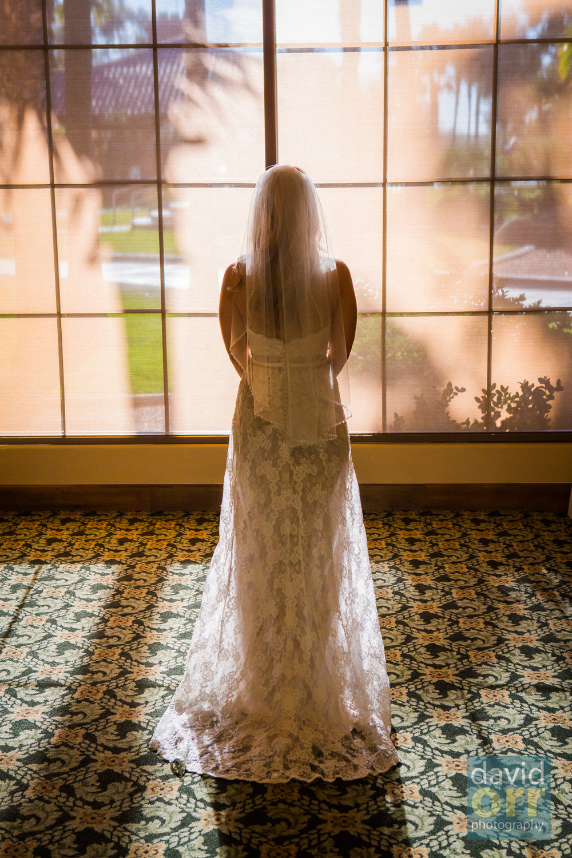 MichelleJackson_Wedding_175.jpg
