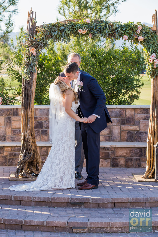 MichelleJackson_Wedding_334.jpg
