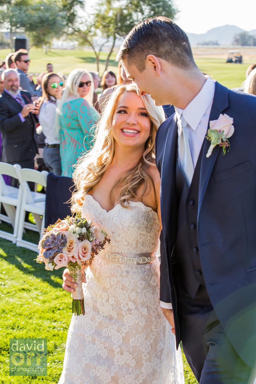 MichelleJackson_Wedding_347.jpg