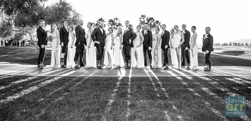 MichelleJackson_Wedding_433.jpg