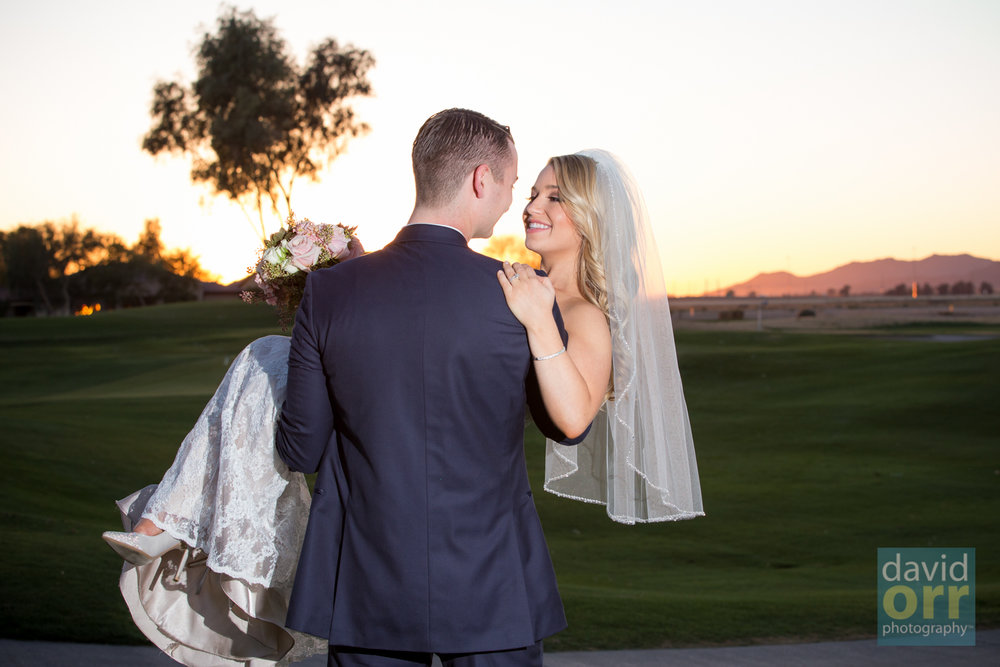 MichelleJackson_Wedding_481.jpg