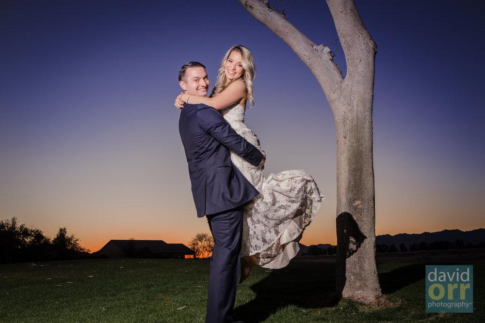 MichelleJackson_Wedding_511.jpg