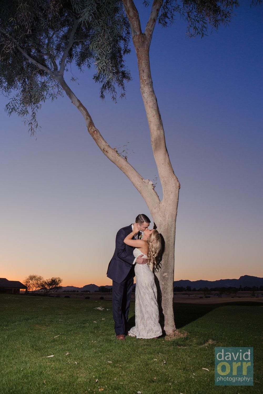 MichelleJackson_Wedding_492.jpg