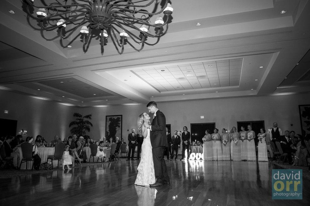 MichelleJackson_Wedding_602.jpg