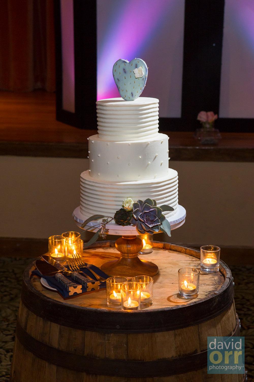 MichelleJackson_Wedding_520.jpg