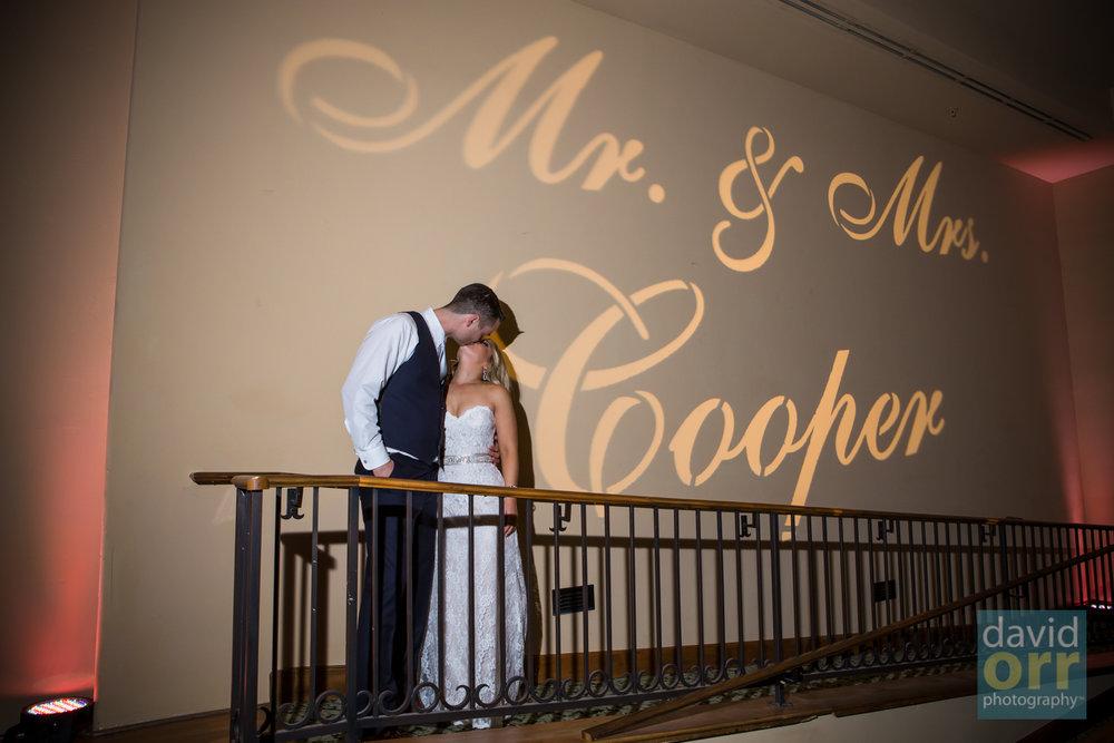 MichelleJackson_Wedding_869.jpg
