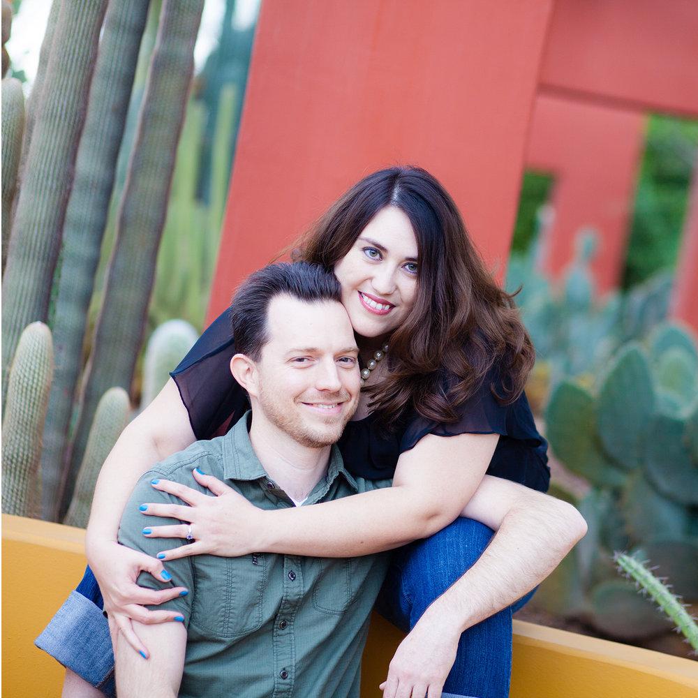 David & Amanda-12_banner.jpg