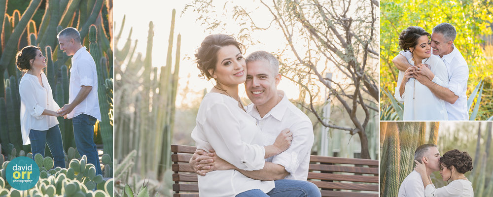 davidorrphotography_engagements-in-phoenix2