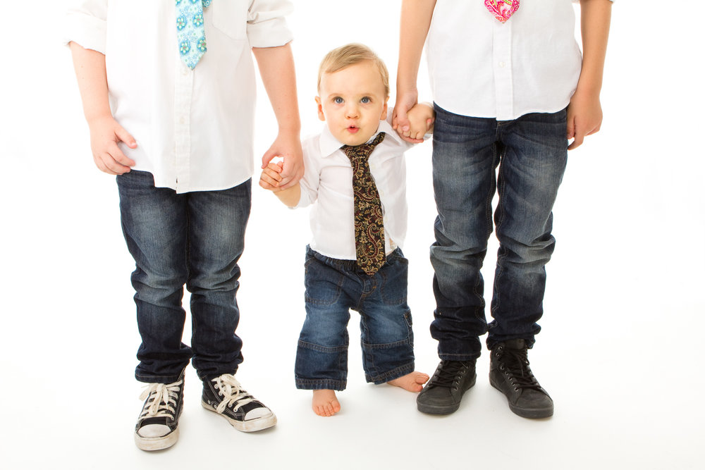 DavidOrrPhotography_Portrait_Family_003.jpg