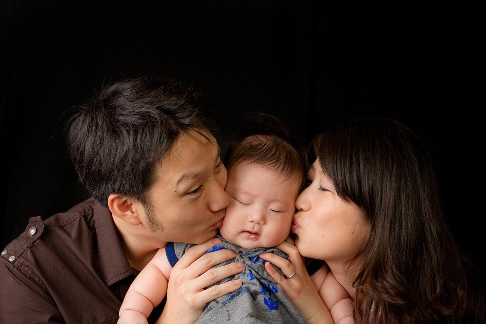 DavidOrrPhotography_Portrait_Family_005.jpg