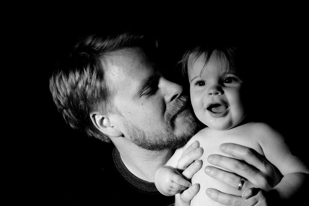 DavidOrrPhotography_Portrait_Family_28.jpg