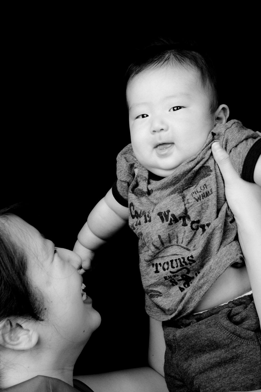 DavidOrrPhotography_Portrait_Family_008.jpg