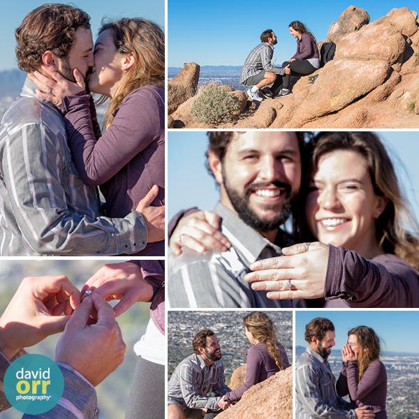 proposal-photos_david-orr-photography.jpg