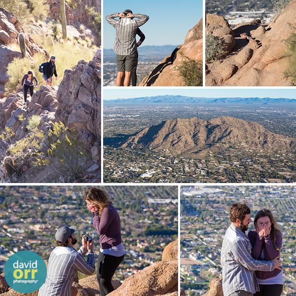 proposal-photos_david-orr-photography2.jpg