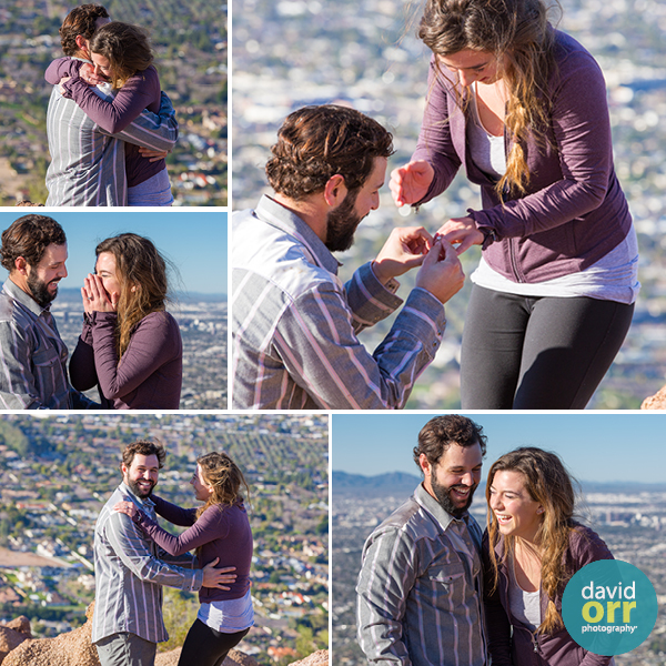 proposal-photos_david-orr-photography3.jpg
