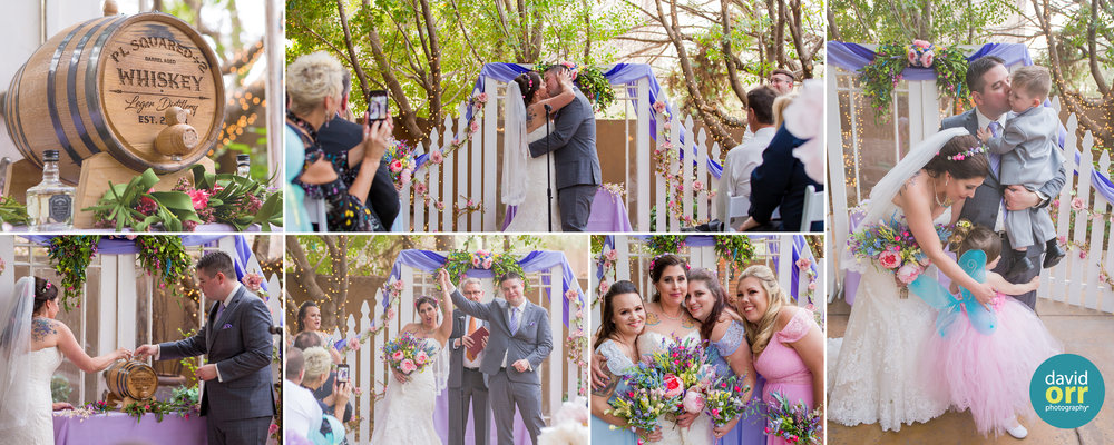 DavidOrrPhotography-FairyTaleWedding3.jpg