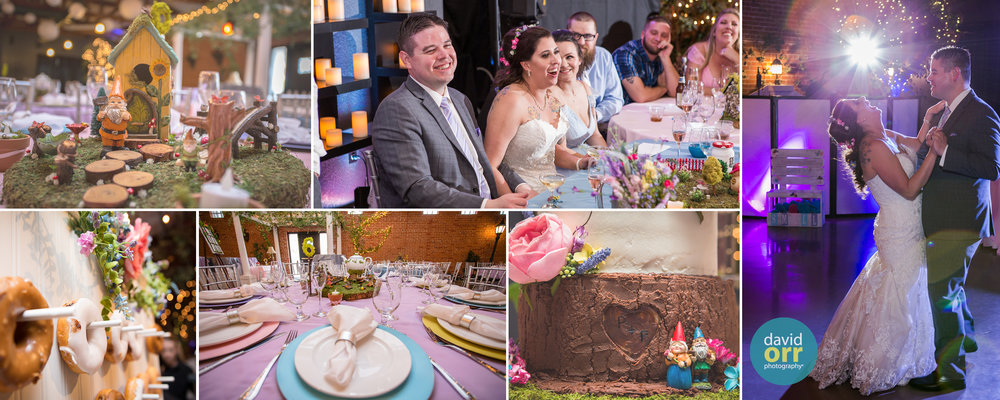 DavidOrrPhotography-FairyTaleWedding5.jpg