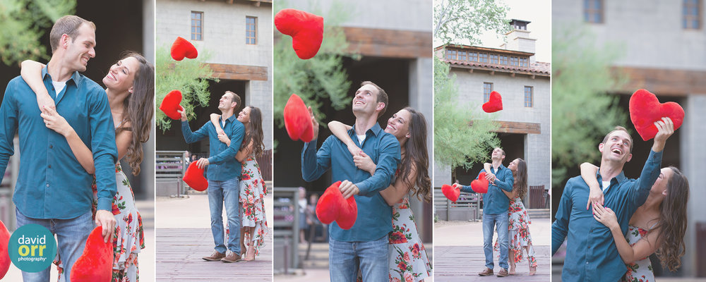 davidorrphotography_engagement-red-hearts-juggler.jpg